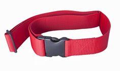 Luggage Straps, Belt, Accessories, Fashion, Tactical Bag, Belts, Moda, Fashion Styles, Fashion Illustrations