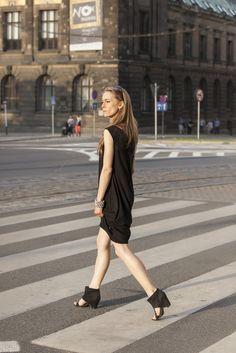 #Katarzyna Łukowicz #fashion #street #street fashion #cities #Solar_company #Solar #polish