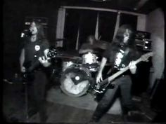 Acid King - vintage live show King Play, The One Show, Live Show, My Favorite Music, Metal Bands, Youtube, Vintage, Metal Music Bands, Vintage Comics