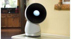 Jibo el robot para tu hogar