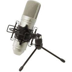 Signal To Noise Ratio, Phantom Power, Audio Music, Music Headphones, Easy Piano, Guitar Amp, Consumer Electronics, Pattern, Circuit