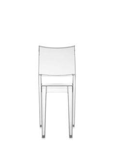 Audrey chair by Piero Lissoni | Starting the week in a Zen mood ...