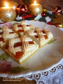Country Cooking, Waffles, Barbie, Pie, Breakfast, Ethnic Recipes, Torte, Pastel, Pies