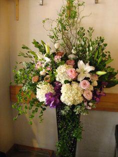 http://ameblo.jp/fleur-relier/entry-12089595188.html