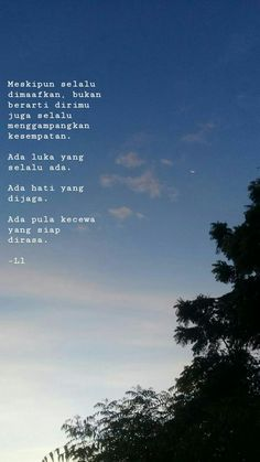 Like Quotes, Text Quotes, Mood Quotes, Qoutes, J Words, Disappointment Quotes, Cinta Quotes, Quotes Galau, Story Quotes