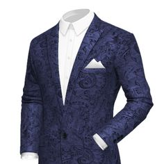 Image result for embossed purple velvet jacket