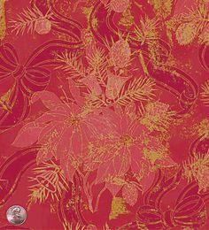 papeles de fondo - Maribel - Picasa Web Albums