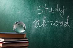 Studying overseas is a dream of many but how are able to do it with élan on scholarships! Thus we talk here about the study overseas scholarships for you and more to give you a clear idea of the overseas scene.