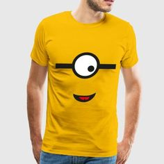 dynamitfrosch at Spreadshirt ✓ Trendy designs on different products ✓ T-shirts hoodies & accessories in many colours ✓ Order your favourite design from dynamitfrosch! Tee Shirts, Hoodies, Mens Tops, Design, Fashion, Moda, T Shirts, Sweatshirts, Tees