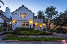 235 Fowling St, Playa Del Rey, CA 90293 -  $2,595,000 Home for sale, House images, Property price, photos