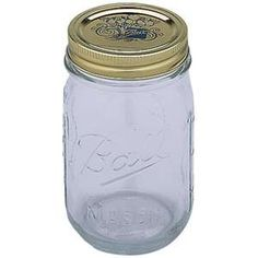 Gifts-in-a-Jar Recipes & links at Fun Being Frugal