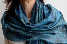 Jamawar, all silk India, Silk, Inspired, Inspiration, Fashion, Biblical Inspiration, Moda, Goa India, Fashion Styles