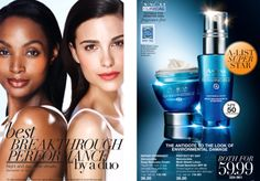 Flowers? Candy? Here's a better idea...Avon Valentine's Day online exclusive gift sets for him and her. Use coupon code: FIRSTREP10 for free shipping over $10 as a first-time customer at http://www.SellingBeautyIsEasy.com #Avon   #valentinesdaygifts   #valentinesdaygiftideas #skincare #skincream #anew $59.99