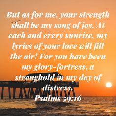 Daily Scripture, Scripture Verses, Bible Scriptures, Bible Quotes, Play Sets, Me Too Lyrics, Jesus Art, Christian Memes, Bible Knowledge