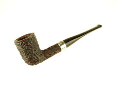 Peterson Donegal Rocky 120 SOLD!