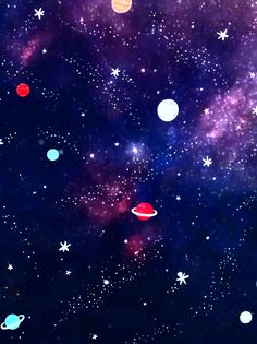 real pictures of galaxies Iphone Wallpaper Video, Black Phone Wallpaper, Phone Screen Wallpaper, Tumblr Wallpaper, Galaxy Wallpaper, Cool Wallpaper, Wallpaper Backgrounds, Night Sky Stars, Planets Wallpaper