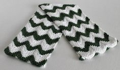 Chevron Simply Soft Colored Infinity Scarf or by SnugableTouches, $22.00