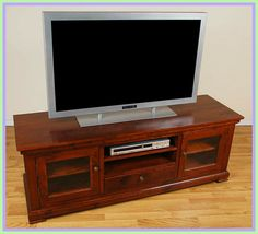 tv stand Low oak-#tv #stand #Low #oak Please Click Link To Find More Reference,,, ENJOY!! Dark Wood Tv Stand, Blue Tv Stand, Narrow Living Room, Living Room Seating, Dining Room, Dining Table, Tv Stand Luxury, Corner Tv Cabinets, Tv Stand Plans