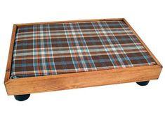 cama para perro de madera Pet Beds, Dog Bed, Picnic Blanket, Outdoor Blanket, Pet Furniture, Dog Supplies, Pets, Cat Boxes, House