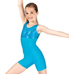 7b550ce93a42 31 Best Gymnastic Leotards for Lucy images