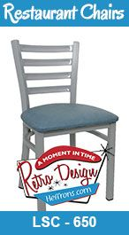 Affordable Restaurant Chairs in many styles and colors. Great for any business or restaurant. Choose us for your restaurant dining chairs needs. Modern Restaurant, Restaurant Chairs, Cafe Chairs, Dining Chairs, Adirondack Chairs, Outdoor Chairs, Outdoor Decor, Metal Chairs, Wood Chairs