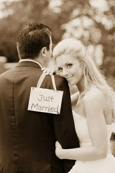 Wedding Photos wedding-ideas