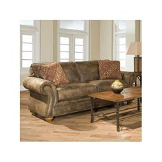 1000 Images About Home Sleeper Sofas On Pinterest