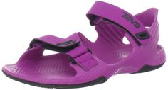 fcb95dd8d000c3 Amazon.com  Teva Barracuda Kids Sandal  Shoes Kids Sandals