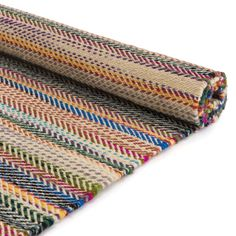 Teppich Lem