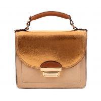 handbags - Mercules