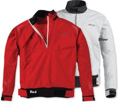 Musto Junior BR1 Dinghy Smock  The waterproof and breathable BR1 smock Junior Version features a secure neck closure with waterproof gusset, diagonal zipped chest pockets, attachment facility in pocket, under arm articulation, water resistant zips, smooth non-abrasive stretch neck and wrist seals with Velcro adjustment, and Velcro adjustable neoprene waistband to prevent garment riding up. http://www.landfallnavigation.com/muso153j2.html