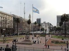 Immersion in Buenos Aires: The Case for Choosing the University of El ...
