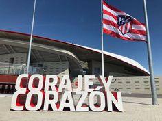 At Madrid, Soccer, Football, Korra, Adventure, Angel, Wallpapers, Friends, Sport