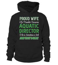 Aquatic Director