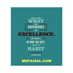 Check it out more motivating stuff at   www.mdfaisal.com