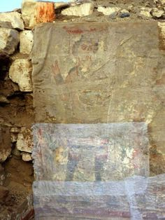 Images of Jesus Unearthed in Egyptian Tomb Visit our magazine http://omnitravel.omnihabibi.com/ and find wonderful and unusual articles. The articles are gift of love given to us by our Creator. Love and happiness forever!!!! Store: http://store.omnihabibi.com/ Blog: http://thebesthabibi.omnihabibi.com/ Web: http://omnihabibi.com/
