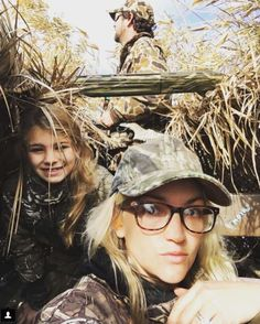 Jamie Lynn Spears: Daughter Seriously Injured in ATV Accident