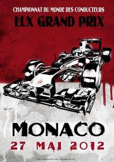 Google Image Result for http://www.mgtdesign.co.uk/wp-content/uploads/monaco-f1-2012-poster.jpg