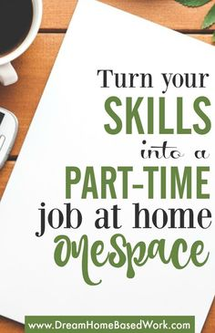 Do you want to earn money from online tasks? Then you can put your expertise to work by completing online jobs with OneSpace.