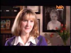 Trastorno Bipolar en niños(3 de 3) - YouTube