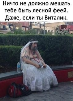 Jilted on my Wedding Day Hello Memes, Cute Animal Drawings, Stupid Funny Memes, Cheer Up, I Feel Good, Funny Cartoons, Adult Humor, Funny People, First Love