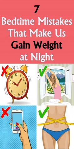 Its not only a frustration when you see some extra pounds on the scale but it also may cause some health problems. Many types of research have shown the fact that being overweight increases your risk of dying prematurely. Weight Gain, Weight Loss Tips, Jackson, Calendula Benefits, Physical Activities, Burn Calories, Health Problems, Bedtime, Health Benefits