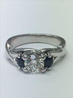 Diamond Rings, Engagement Rings, Jewelry, Enagement Rings, Wedding Rings, Jewlery, Jewerly, Schmuck, Jewels