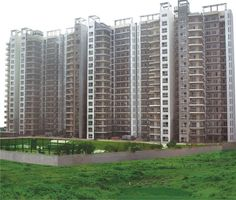 SPAZEDGE , SPAZEDGE  Gurgaon, real estate, property, India, buy, rent, sell, residential, commercial, PG, house, apartments, real estate agents, brokers, dealers, flats, appartments, house, home, shop, office, complex, villa, lease, property delhi NCR, re