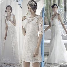 http://weddinginspirasi.com/2014/04/07/bhldn-spring-2014-wedding-dresses/ Editor's picks: Our top 3 selection from BHLDN Spring 2014 #Wedding Dress Collection. #editorspicks #weddingdresses #weddings