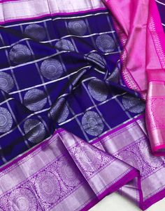 Elegant Fashion Wear Explore the trendy fashion wear by different stores from India Saree Color Combinations, Mother Daughter Dresses Matching, Saree Jewellery, Party Sarees, Indian Silk Sarees, Blouse Designs Silk, Elegant Fashion Wear, Organza Saree, Traditional Sarees