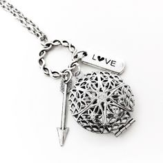 LOCKET Diffuser Necklace ~ Essential Oil  ~ Aromatherapy ~ Customize ~ 10 Different Charm Options by DropsofSunshineCo on Etsy https://www.etsy.com/listing/496203833/locket-diffuser-necklace-essential-oil