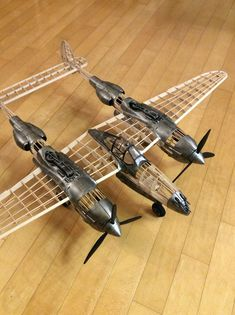 balsa wood airplane kit guillow lightning – Sherrie Chang – Join in the world of pin Scale Models, Aviation Engineering, Aviation Art, Balsa Wood Models, Wood Plane, Model Airplanes, Model Building, Radio Control, Plastic Models
