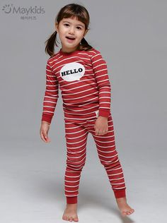 More new Maykids products were added to the Fall 2017 collection: www.kkami.nl/product-category/maykids/  #Maykids #Fall2017 #playwear #sleepwear #KKAMI