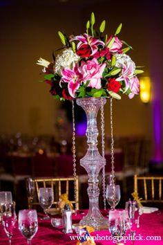 DIY Wedding Centerpieces | Wedding centerpieces, DIY wedding and ...